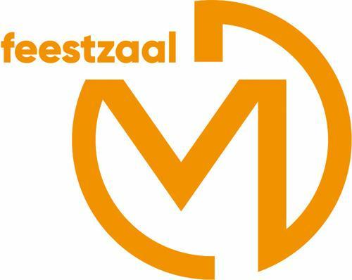 Feestzaal Martijn Dewulf