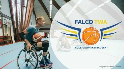 Falco TWA